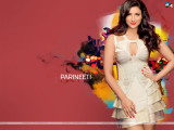 Parineeti Chopra Wallpaper Widescreen