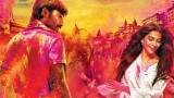 Raanjhanaa Indian Movies Wallpaper
