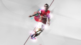 Santi Cazorla Wallpaper Android