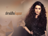 Shraddha Kapoor Wallpaper 2013