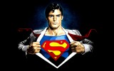 Superman Cartoon Wallpaper Android