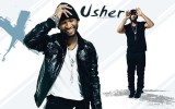 Usher Wallpaper For Iphone