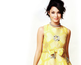 Vanessa Hudgens Wallpaper HD 2013