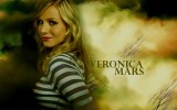 Veronica Mars Movie Wallpapers