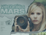 Veronica Mars Wallpaper 2013