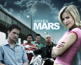 Veronica Mars Wallpaper HD Desktop