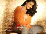 Wallpaper Kajol Devgan 2013