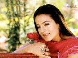 Wallpapers Amisha Patel