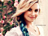 Wallpapers Demi Lovato