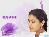 Wallpapers Kajol Devgan