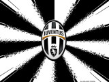 Wide Juventus FC Wallpaper