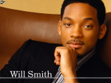 Will Smith Wallpaper Desktop