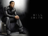 Will Smith Wallpaper HD 2013