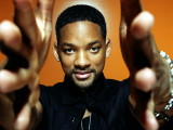 Will Smith Wallpaper HD Desktop