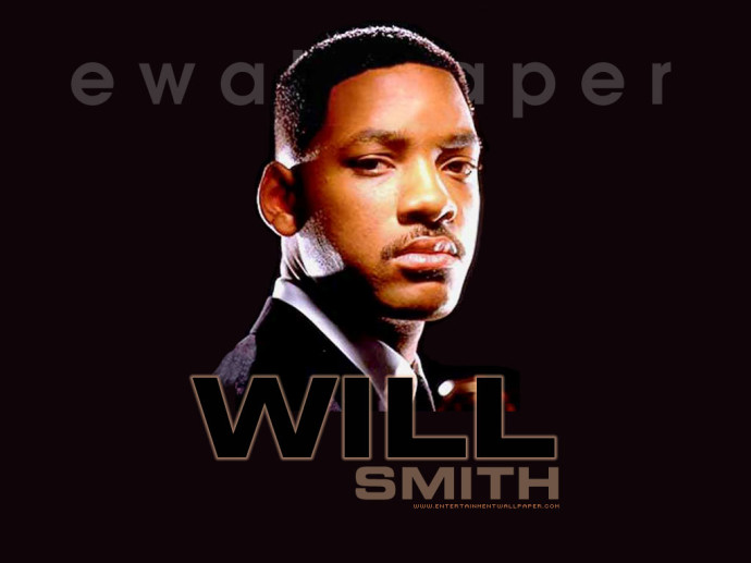 Will Smith Wallpaper Iphone 5