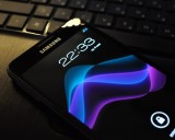 Samsung Galaxy Note Wallpapers