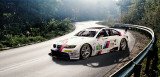 BMW M3 White Wallpapers