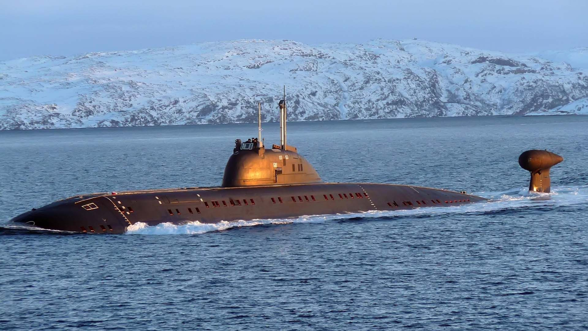 Best wallpaper of u-boat, wallpaper of submarine in the ...
