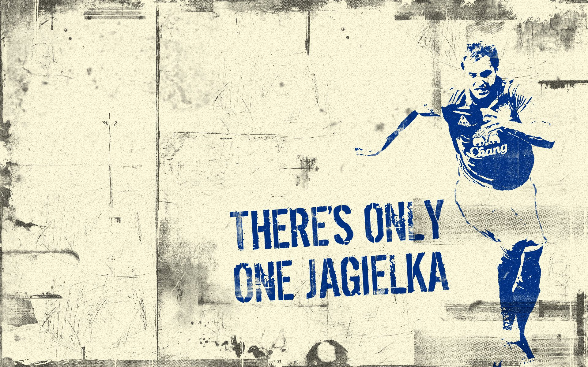 High Resolution Picture Of Jagielka, Picture Of Everton