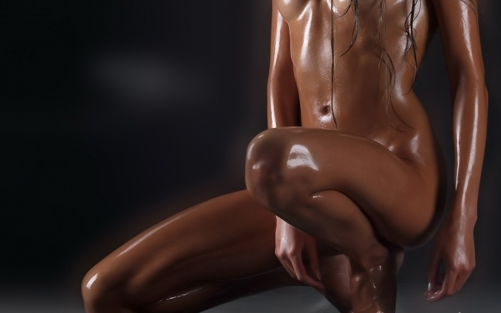 ... black busty chick got her tight and all wet pussy banged