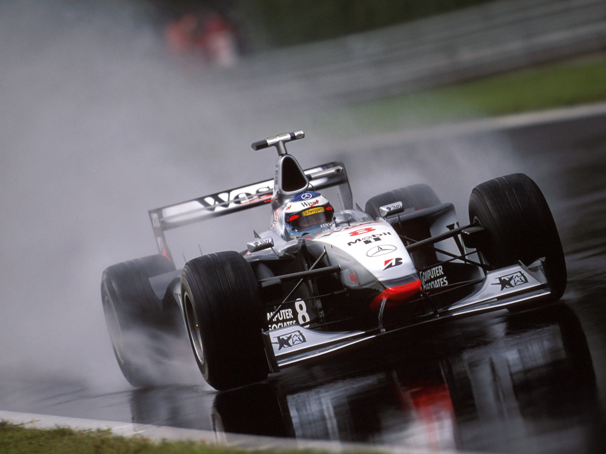F1 Wallpapers High Resolution Download Inspiring Home Room