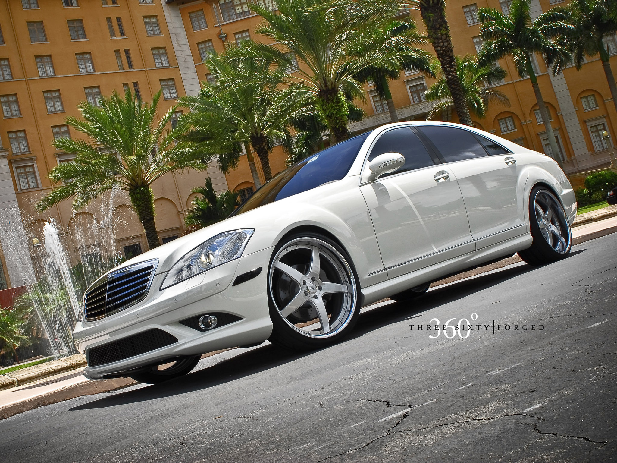 Nice photo of mercedes benz s class amg picture of 2048 for Nice mercedes benz