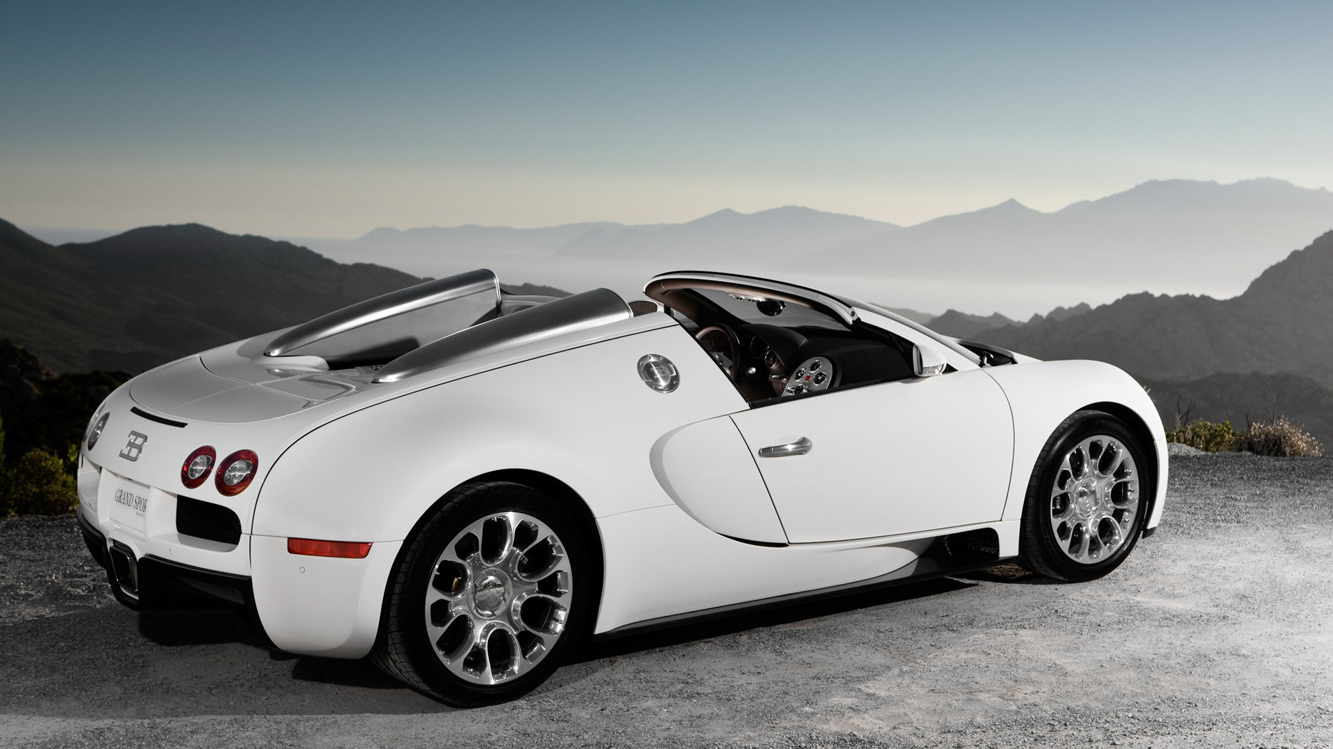 beautiful image of bugatti photo of veyron convertible. Black Bedroom Furniture Sets. Home Design Ideas