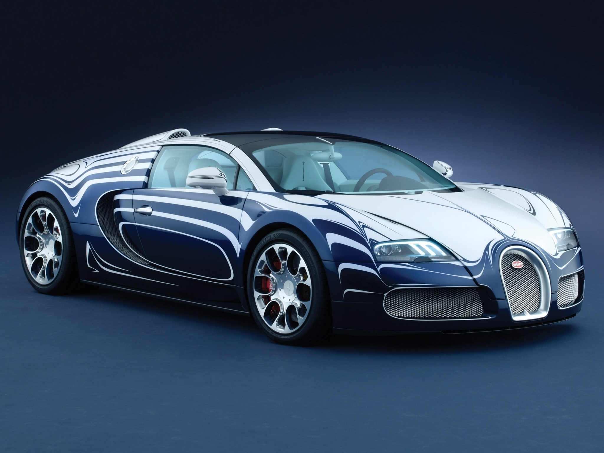 buggati veyron cool desktop - photo #3