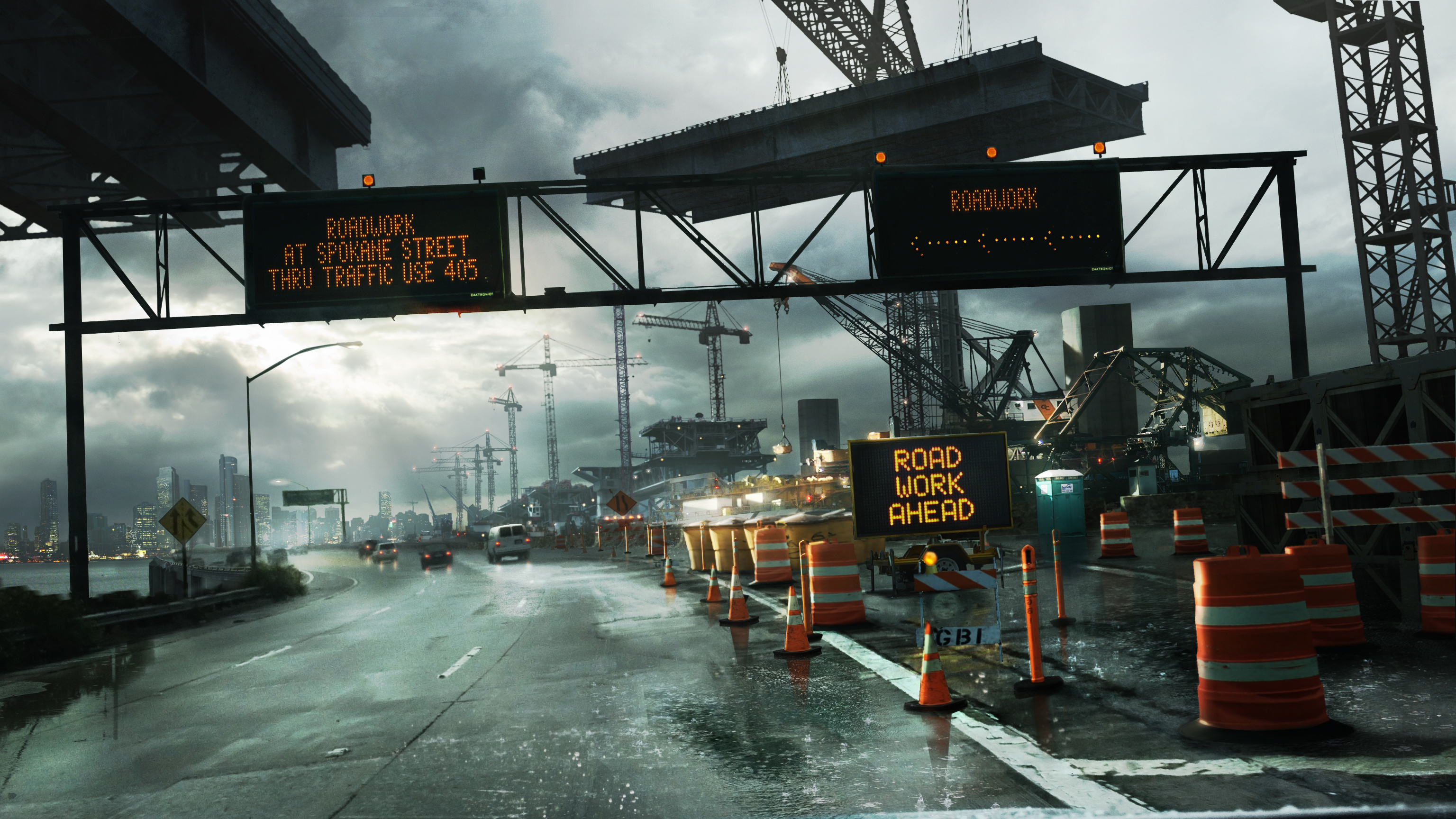 how to change name in need for speed undercover