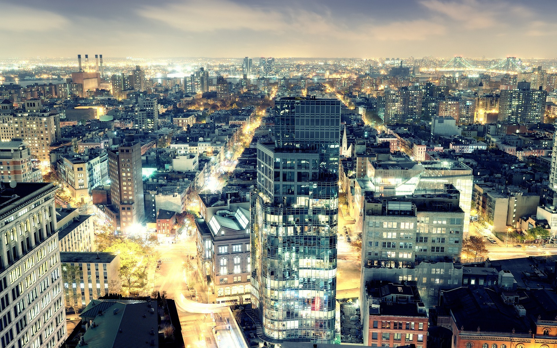 Beautiful wallpaper of east village image of night new for New york city beautiful