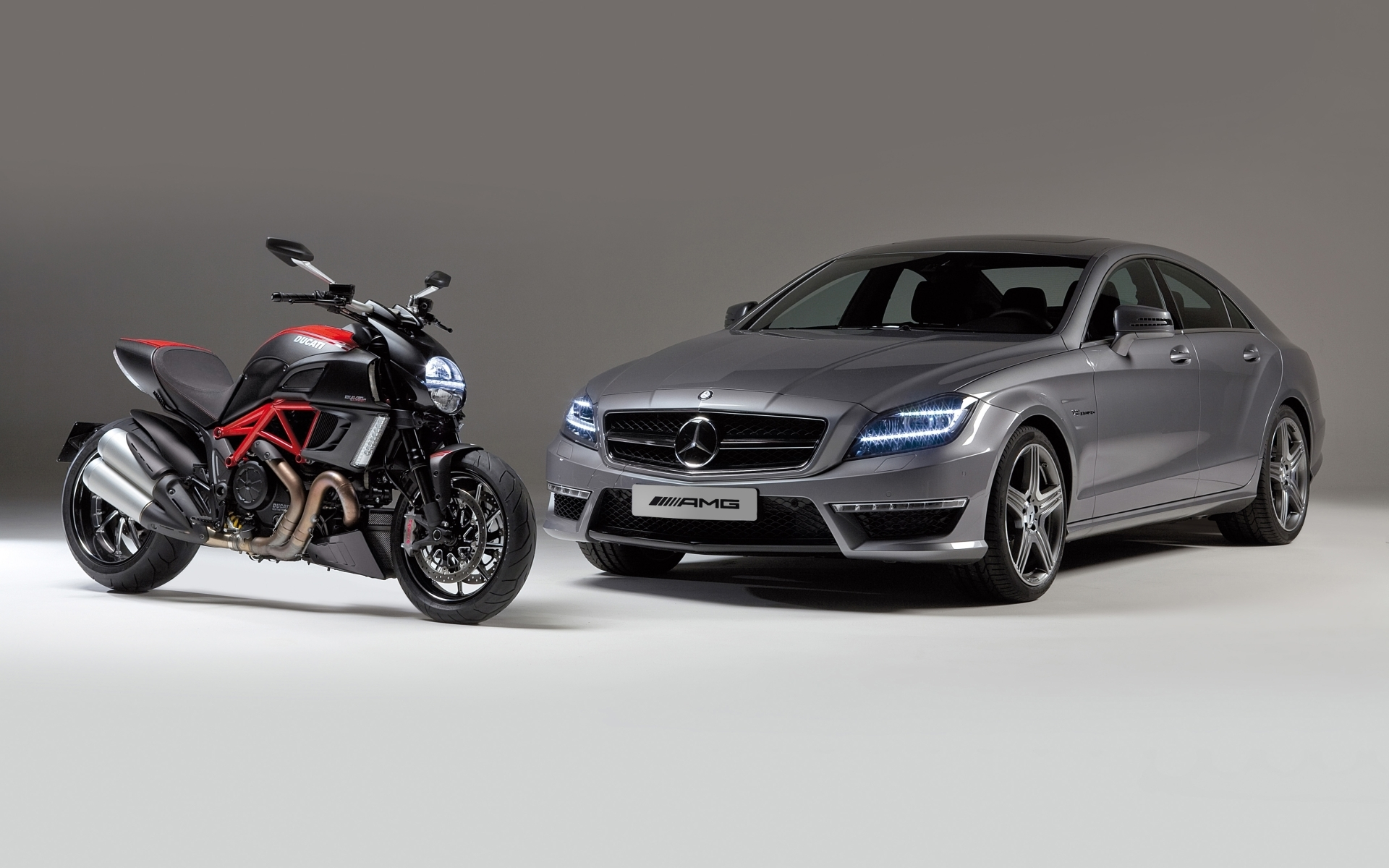 Nice picture of mercedes benz cls63 image of amg and for Nice mercedes benz