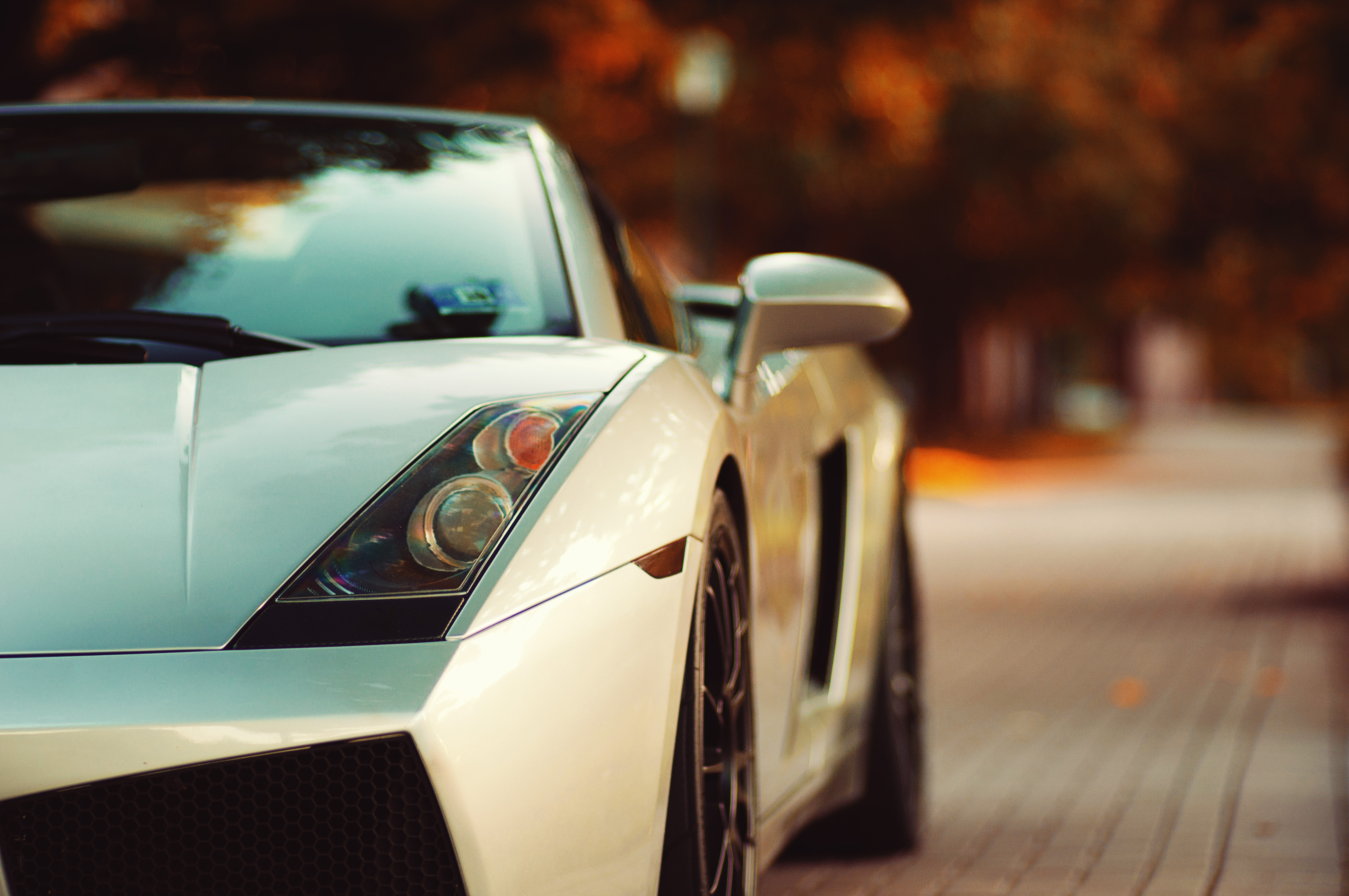 supercars hd wallpapers #9