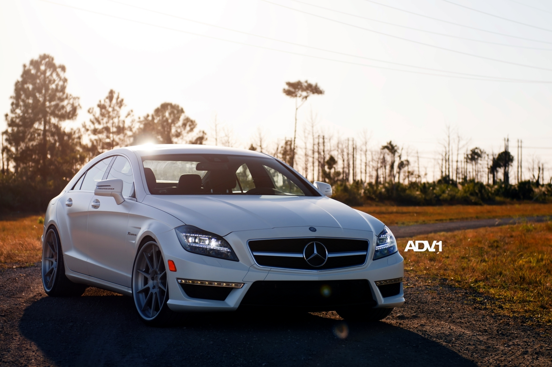 Nice picture of mercedes benz cls63 image of amg for Nice mercedes benz