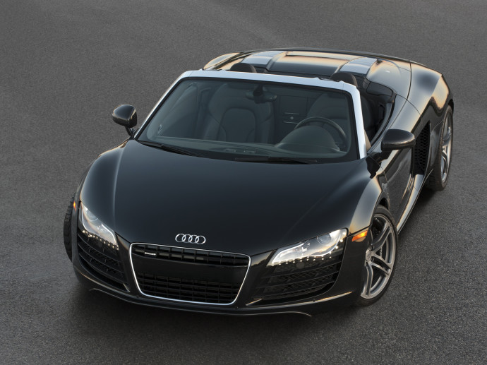 high definition desktop wallpaper of audi r8 image of cabrio audi. Black Bedroom Furniture Sets. Home Design Ideas