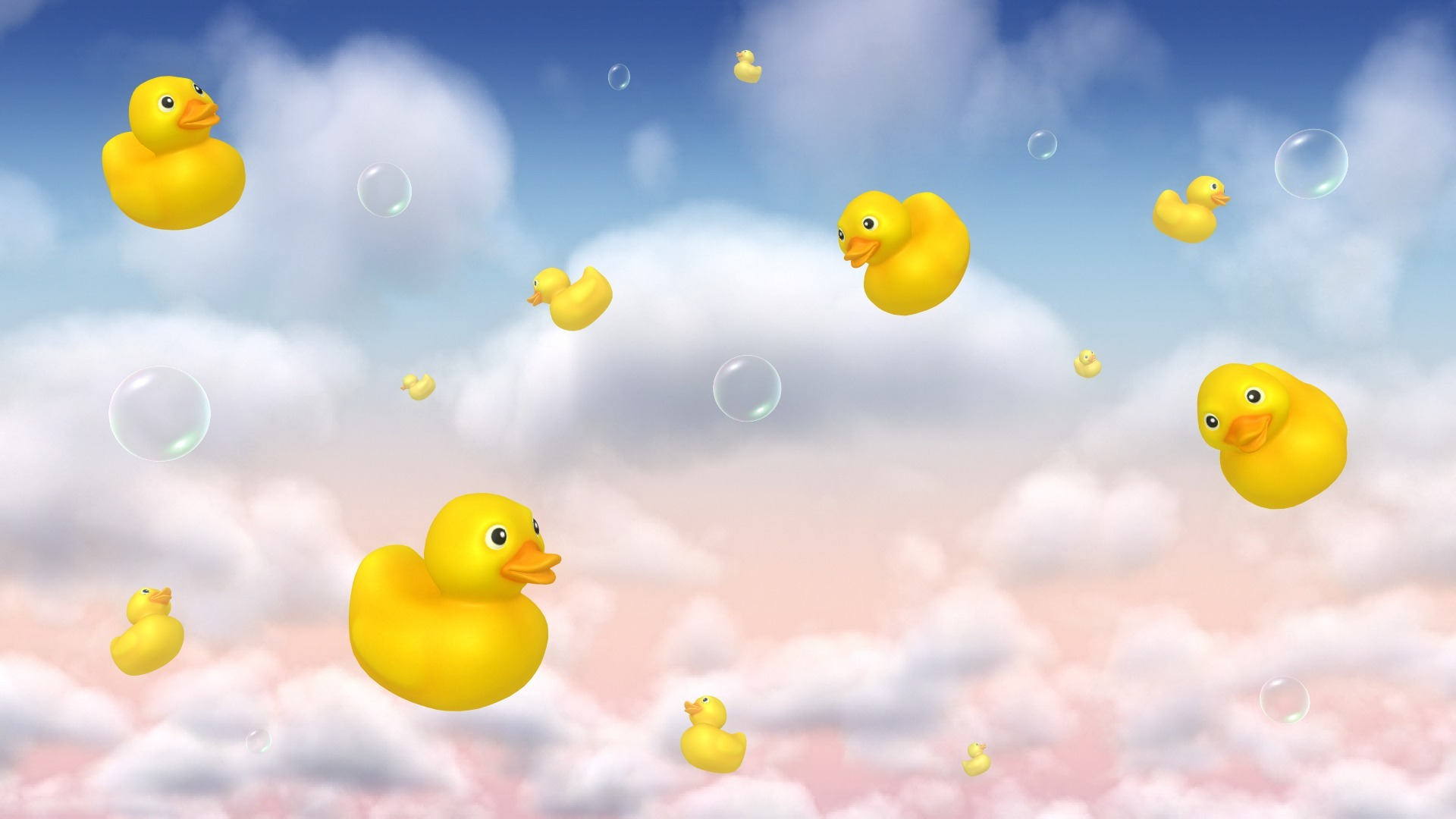 Rubber ducky wall decals high definition pictures