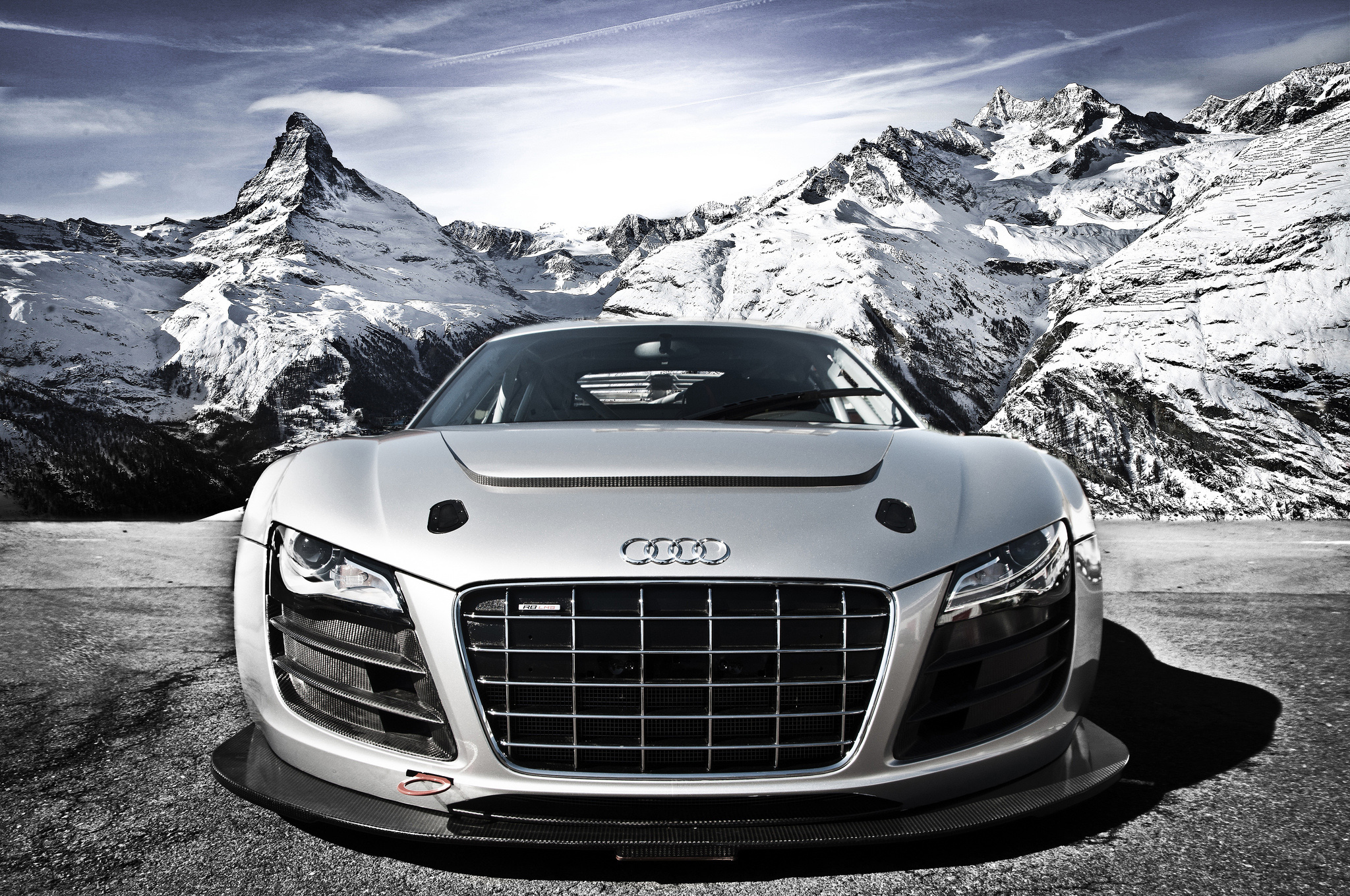 Super Cars HD Wallpapers – The Best Super Cars HD ...