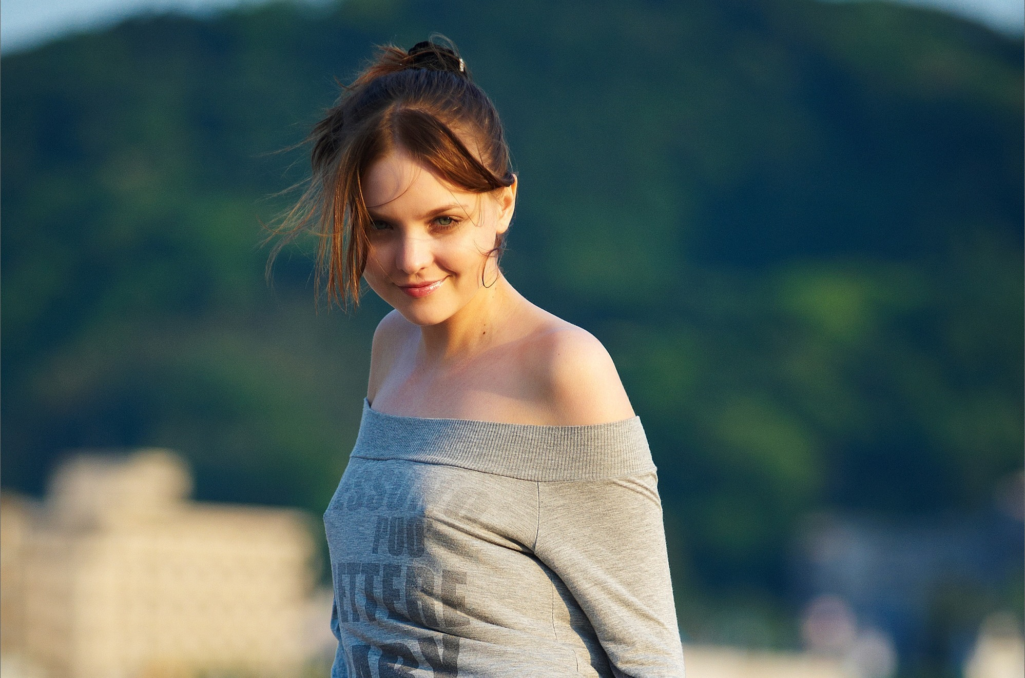bilatinmen sex glass girl