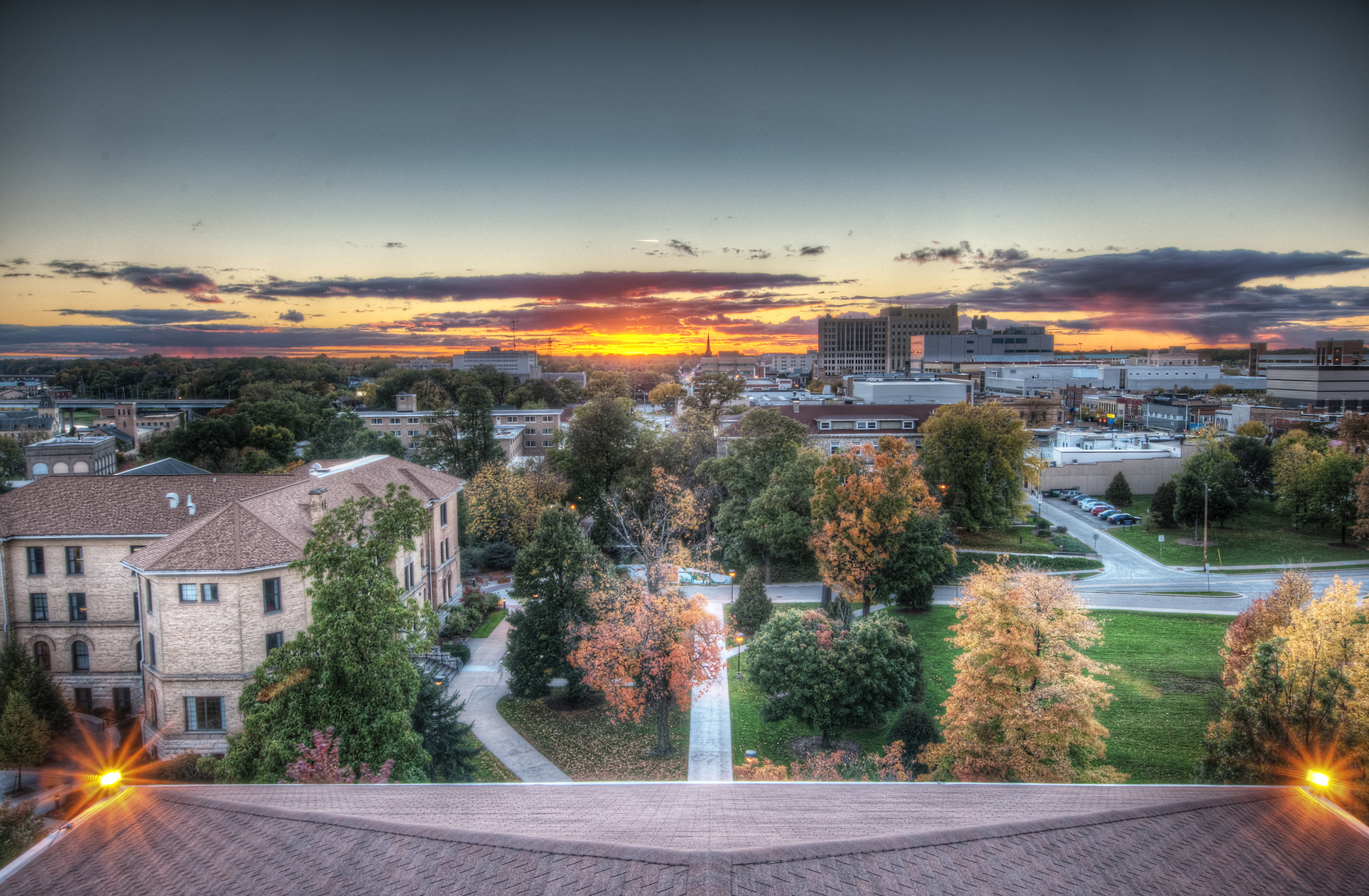 Cached Pictures of appleton wisconsin