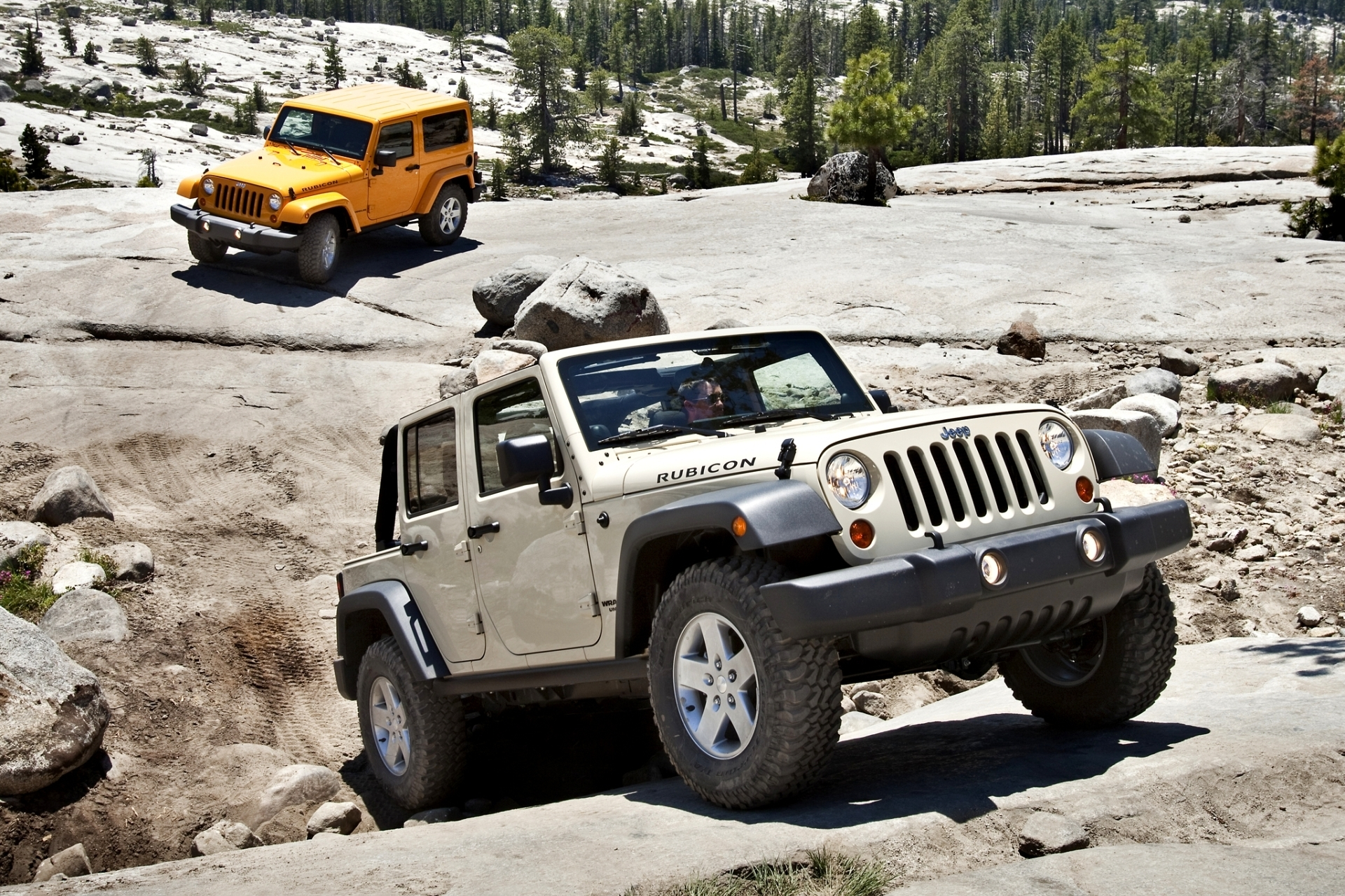 cool picture of jeep wrangler rubicon picture of jeep ringler. Black Bedroom Furniture Sets. Home Design Ideas
