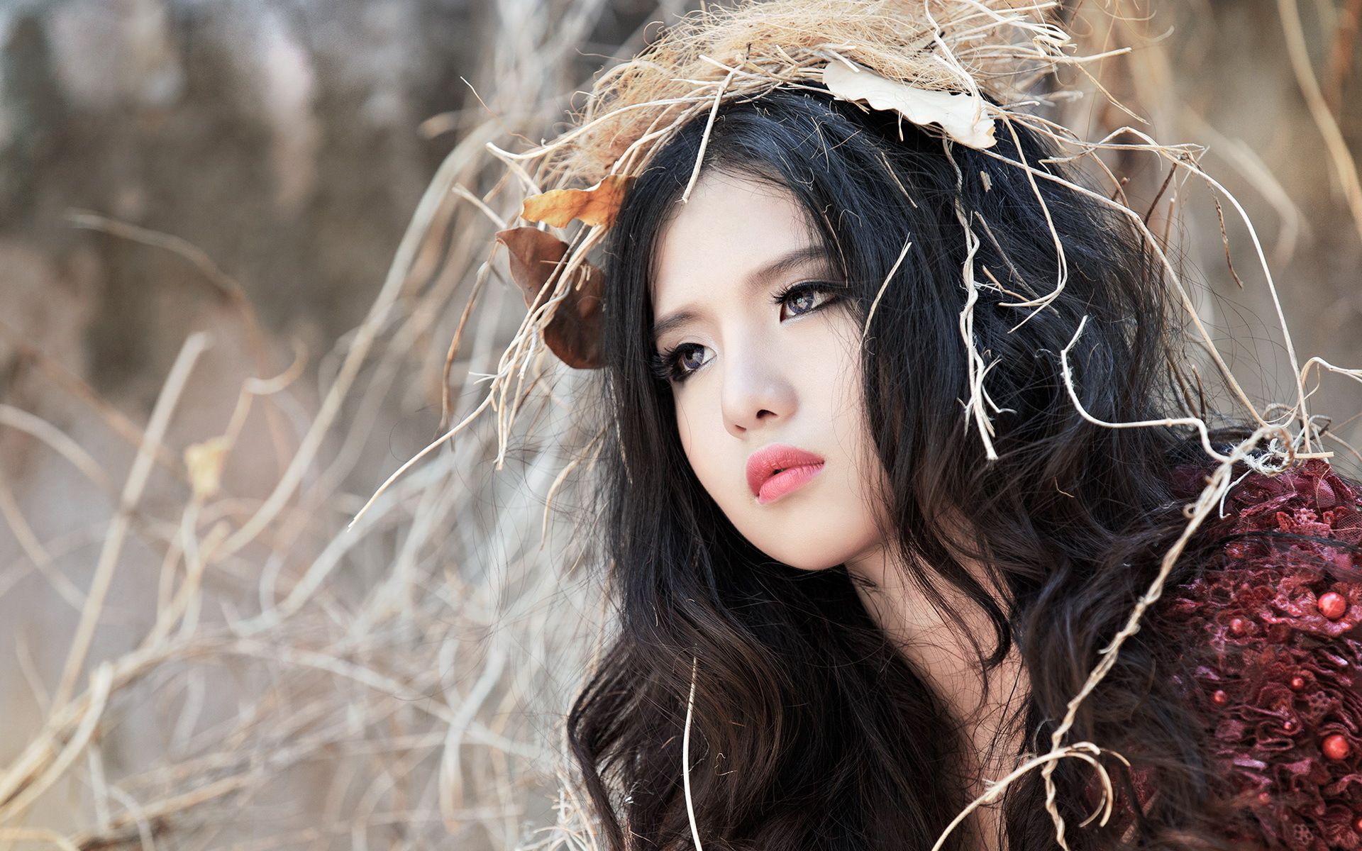 oneco asian single women International asian dating - trusted by over 25 million singles asiandating is part of the well-established cupid media network that operates over 30 reputable niche dating sites with a commitment to connecting singles worldwide, we bring asia to you.