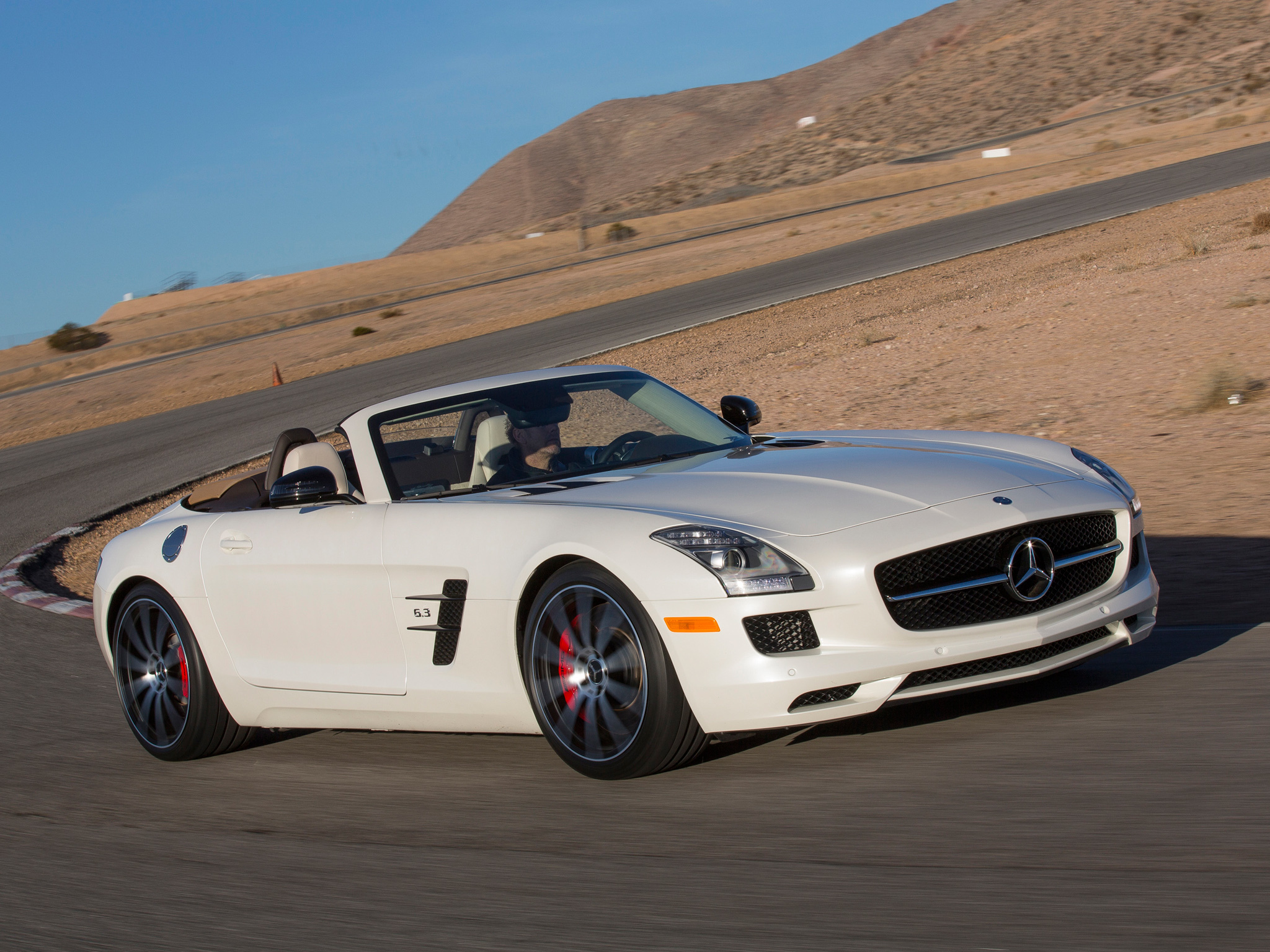 Nice image of mercedes benz sls photo of 63 amg for Nice mercedes benz