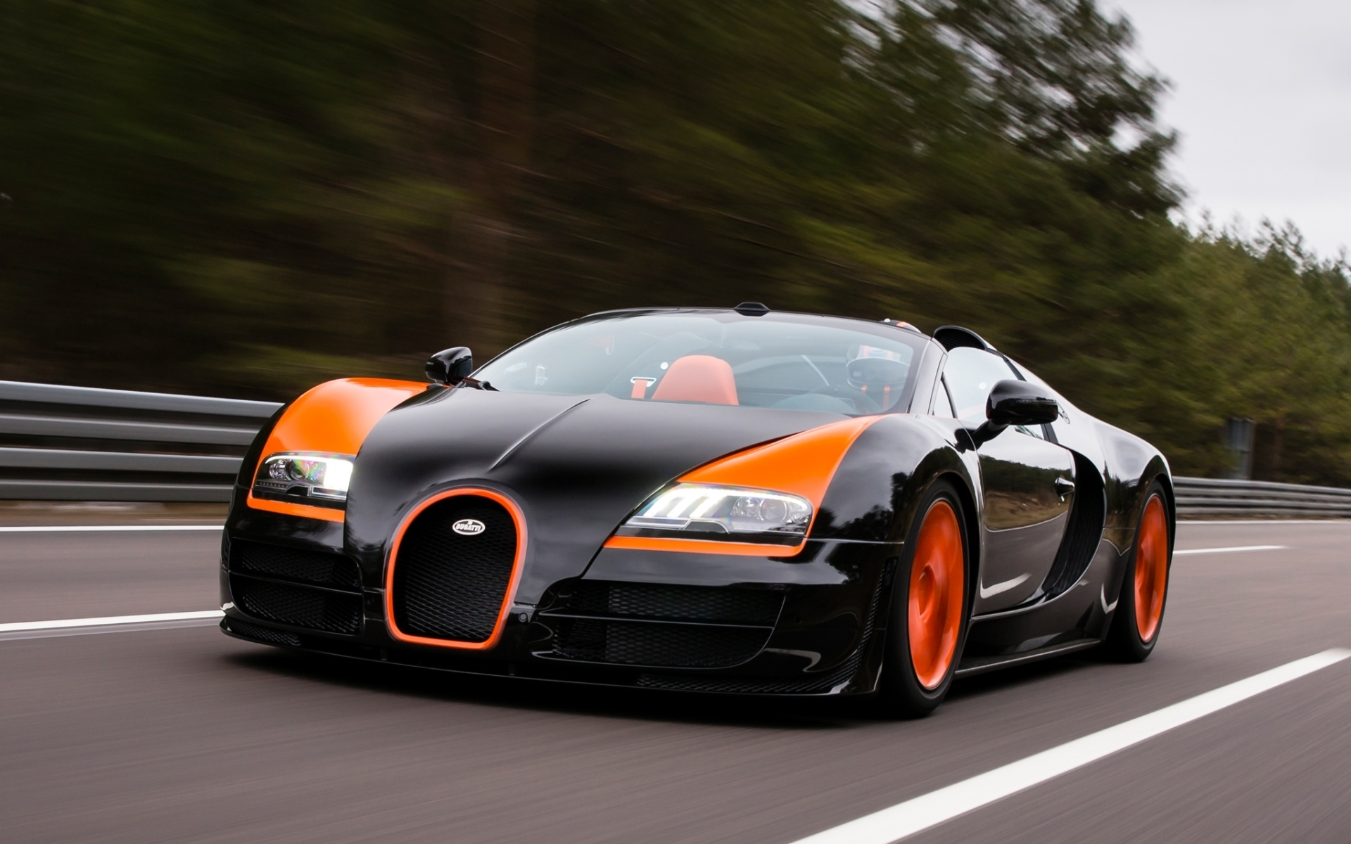 buggati veyron cool desktop - photo #12
