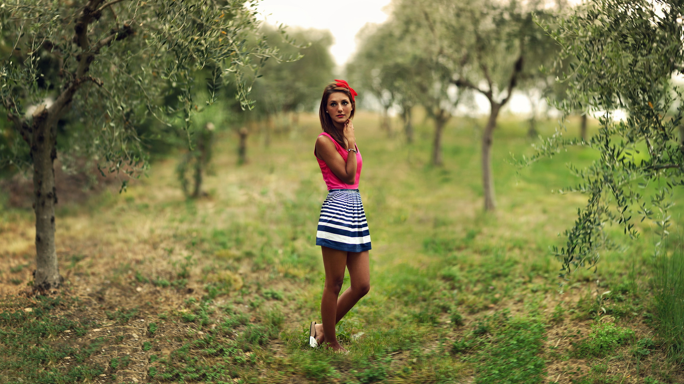 high resolution picture of girl picture of mood nature