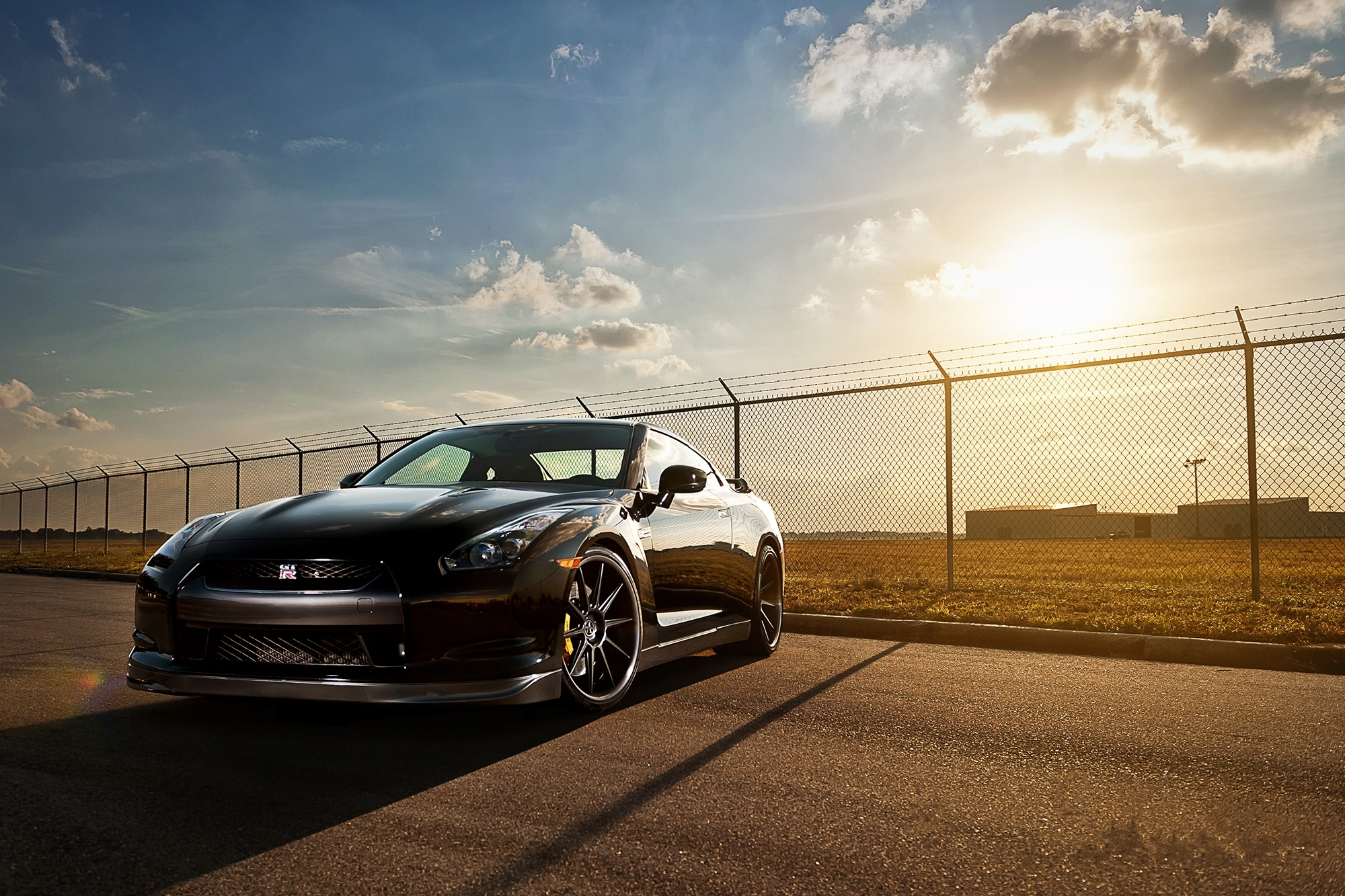 coolest gtr wallpapers - photo #20