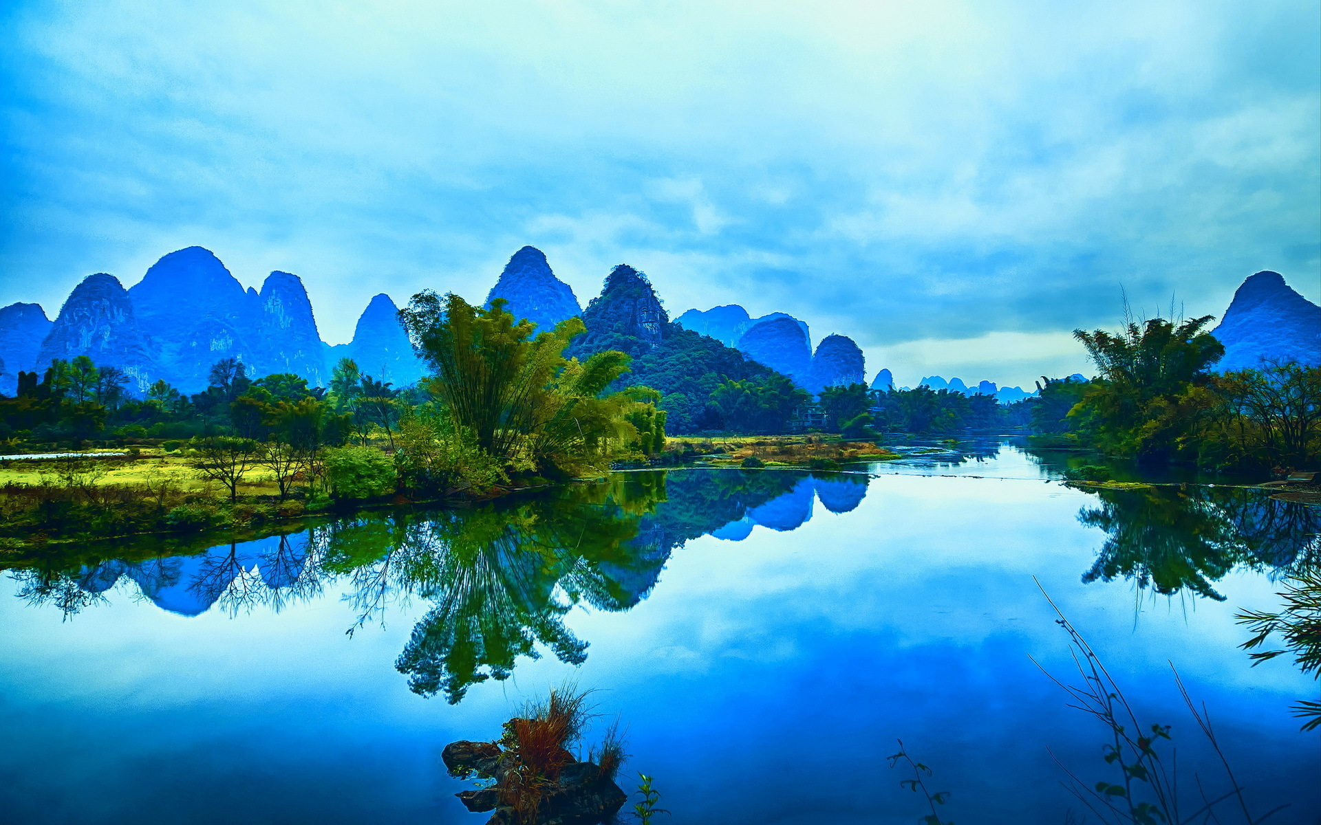 quality china wallpapers countries - photo #12