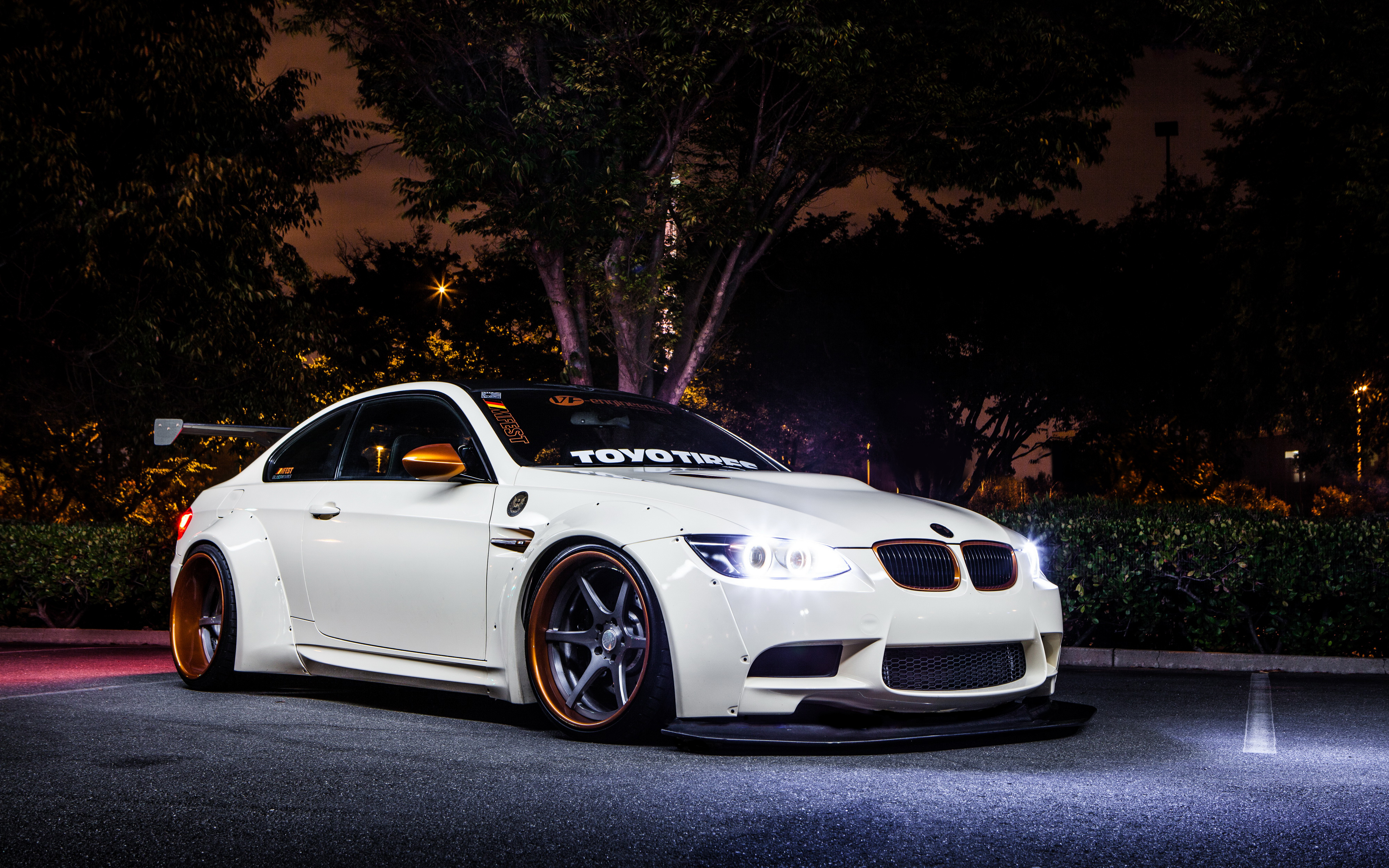 High definition wallpaper of bmw m3 tuning photo of bmw for Coupe definition